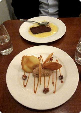 Willi_s_Wine_Bar_Desserts