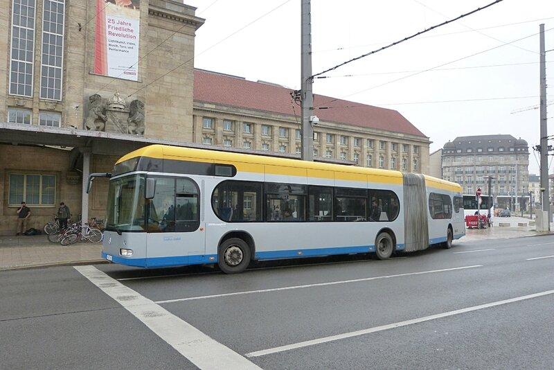260914_70hauptbahnof1