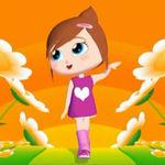 ilona_big