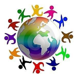 paix-autour-du-monde_1_