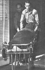 1962-08-05-westwood-body_removed_to_mortuary-3