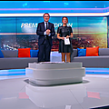 pascaldelatourdupin00.2016_09_20_premiereeditionBFMTV