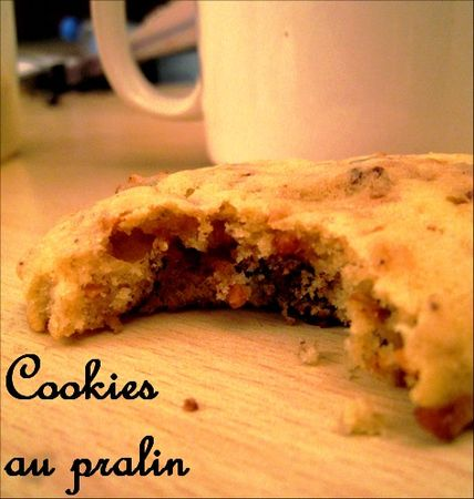 cookies_au_pralin
