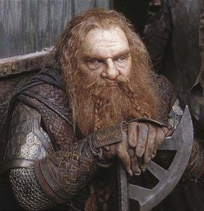 gimli_lord_of_the_rings