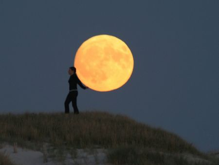 lune_1