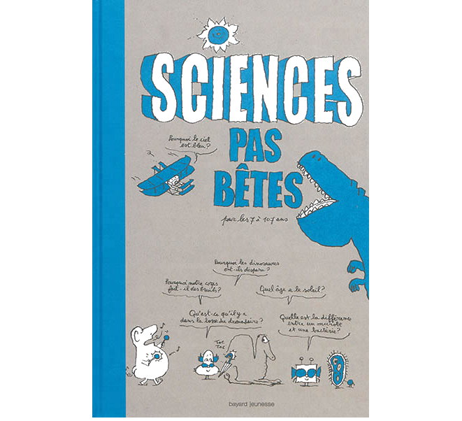 sciences-pas-betes