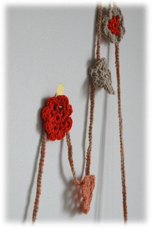 guirlande-fleurs-01