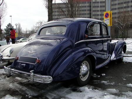 SALMSON_S4_61L_Berline___1950 Retrorencard 2