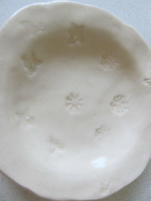 fleurs & derniere poterie 017