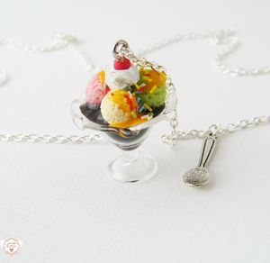 collier_trio_de_glaces_lescreationsdemilie