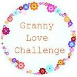 Message_23_01_Logo_Granny_Love_Challenge