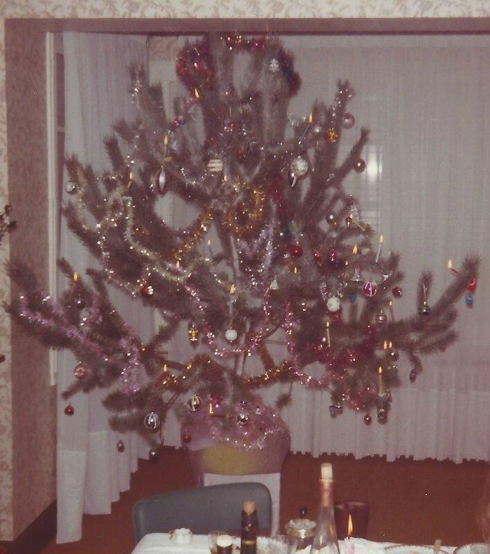 1972 - Noël-2