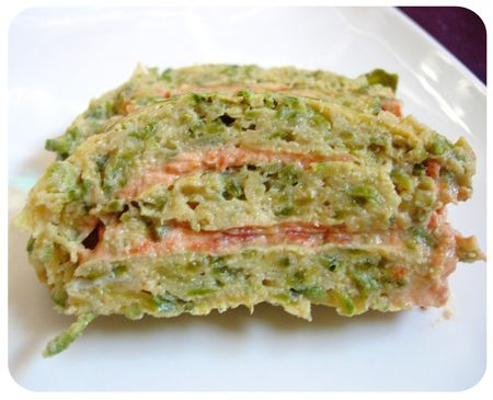 roul__courgettes_tomate_scrap__2_