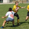04IMG_0993T