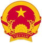 Armoirie_Vietnam