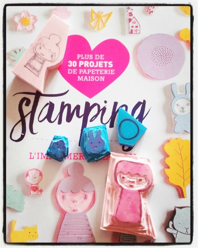stamping-creation-tampons
