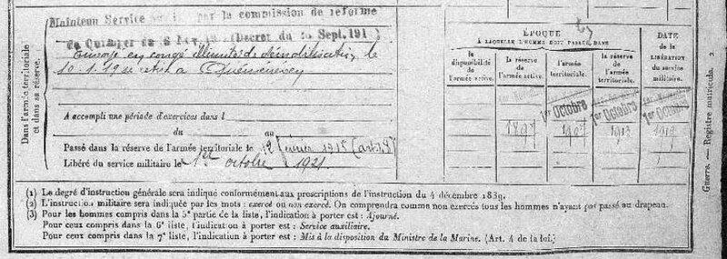 FM Pierre Chapalain classe 1893_3