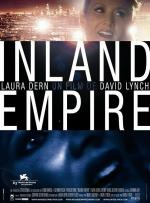 inland_empire_ver2