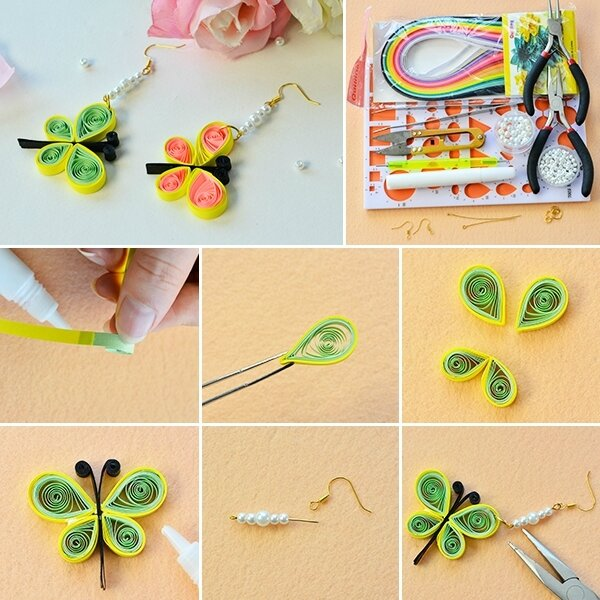 600-How-to-Make-Quilling-Paper-Butterfly-Dangle-Earrings-with-Pearl-Beads-for-Kids(1)