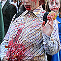 75-Zombie Day_2238