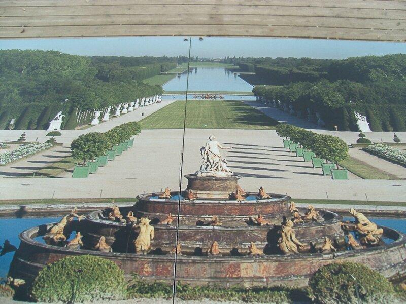 41 fontaine Letone