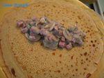 cr_pes_farcies_champignons__3_