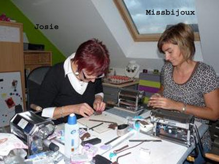 22_11_JOSIE_MISSBIJOUX