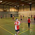 2012-03-19_tournoi_interne_IMG_6219
