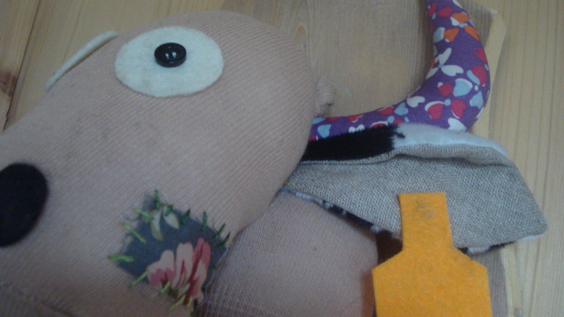 troph e t tes de vaches la p 39 tite boutique de rouge lin bois. Black Bedroom Furniture Sets. Home Design Ideas