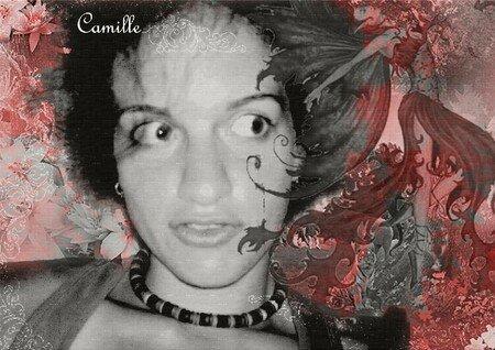 camille_copie