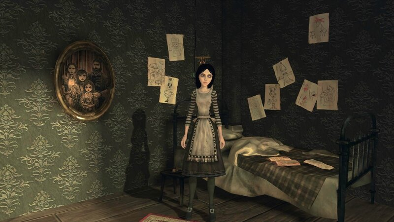 alice__madness_returns___xiv_by_gelvuun-d3lohaq
