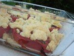 crumble_de_tomates