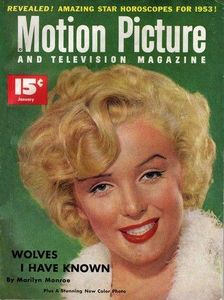 mag_motion_picture_1953_USA_cover