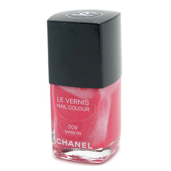 ChanelNailPolish_Marilyn