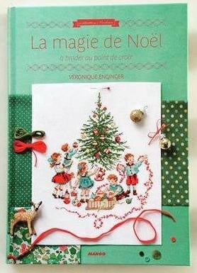 magie_de_noel_Vero_Enginger