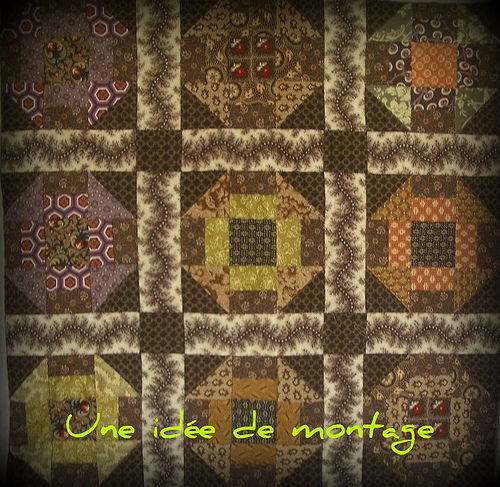 quilting_bee