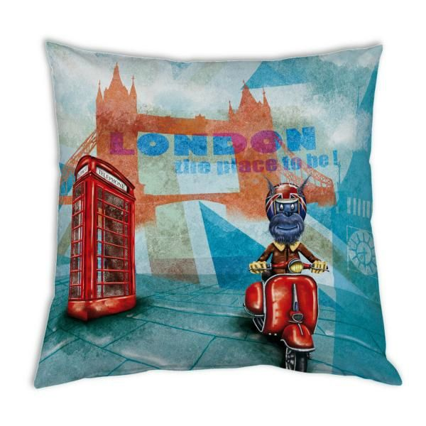coussin-scottish-londres
