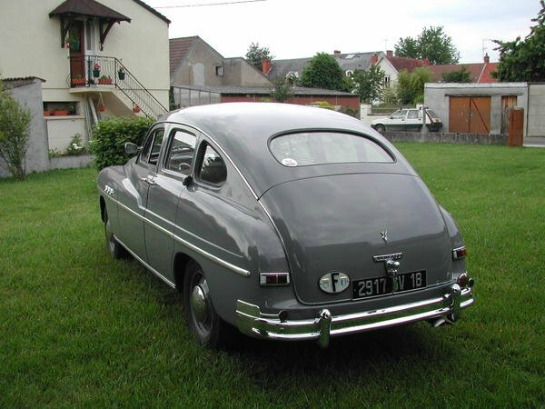 FORD-Vedette-1950-2178