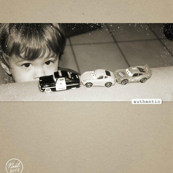 13-12 Trois voitures