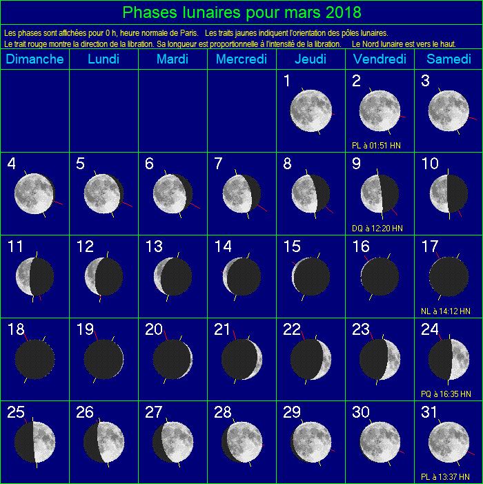 lune_mars2018