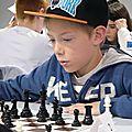 Tournoi des Fous 2014 (87)