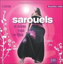 pochette_sarouel