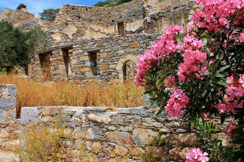 Crète (229)