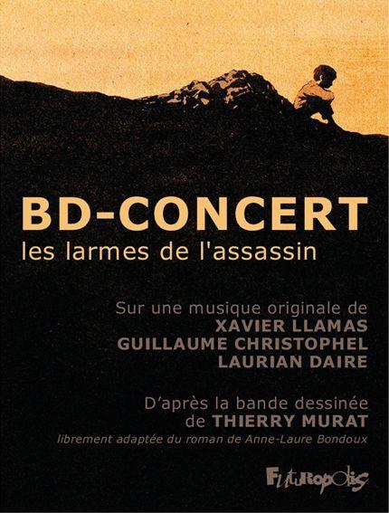 bd-concert_montreuil