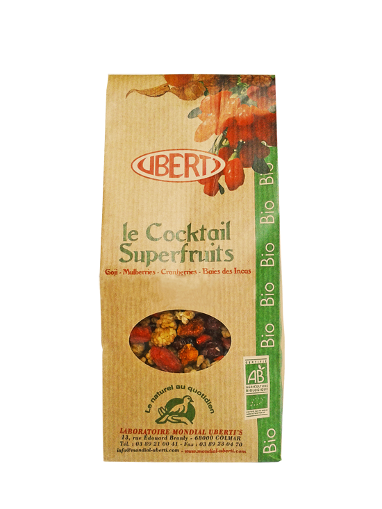 10superfruits-Bio