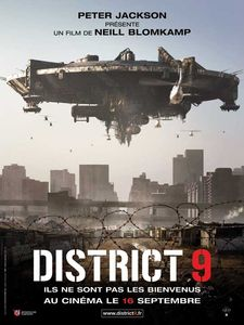 district9_aff_fr