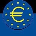 Bce : le marché du crédit affiche une hausse