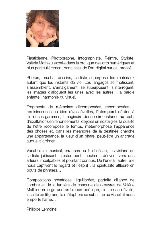 VMATHIEU-Texte PH Lemoine