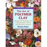 The_art_of_polymer_clay_01