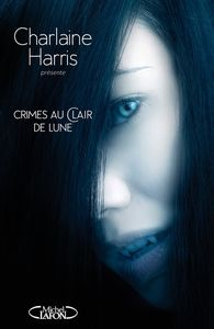 Crimes_au_clair_de_lune